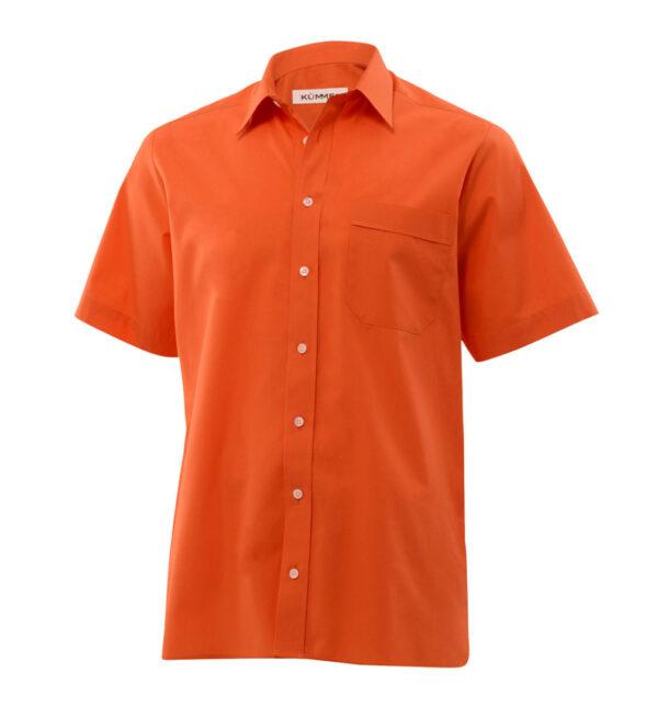 5051 Orange
